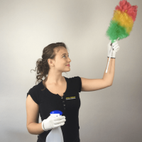 Office Cleaning Company in Slough